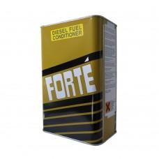 Forté Advanced Diesel Fuel Conditioner, 5L, ond.nr, 04428