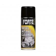 Forté Diesel Intake Cleaner, 400mL, part.nr. 04616