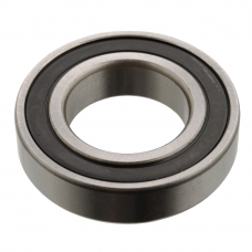 Drive shaft bearing, middle, OE-Quality,Mini R60, R61, part nr. 2621225071, 26121103728, 26121209590