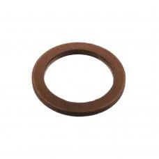 Oil drain plug seal washer, Original, Mini R55, R56, R57, R58, R59, R60, R61, Diesel, part.nr. 07119963151, 32411131050