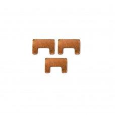 Repair kit, Switching position sensor, Volvo 850, 940, 960, C70, S70, S90, V70, V90, part.nr. 9466012, 9466013