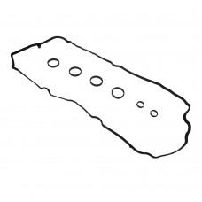 Valve cover gasket, Original, Mini R55, R56, R57, R58, R59, R60, R61, Petrol, part.nr. 11127567877