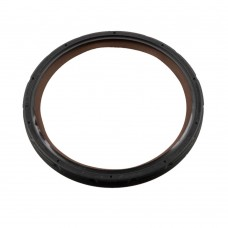 Crank seal, rear, OE-Quality, Mini R55, R56, R57, R58, R59, R60, R61, Diesel, part.nr. 11147797490