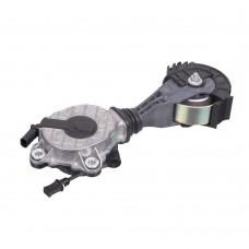 Water pump friction wheel, Original, Mini R55, R56, R57, R58, R59, R60, R61, Petrol, part.nr. 11287598832