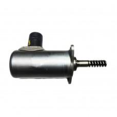 Valvetronic actuator, Original, Mini R55, R56, R57, R58, R59, R60, R61, Petrol, part.nr. 11377591588
