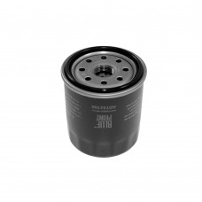 Oil filter, OE-Quality, Mini R50, One D, part nr. 11420306483, 11427791059