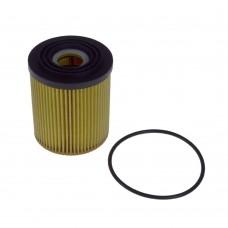 Oil filter, OE-Quality, Mini R50, R52, R53, R56 Petrol, part nr. 11427512446, 11420026787