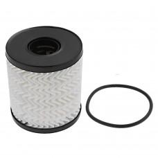 Oil filter, Original, Mini R55, R56, R57, R58, R59, R60, R61, Petrol, part.nr. 11427622446, 11427557012