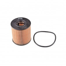 Oil filter, OE-Quality, Mini R55, R56, R57, R58, R59, R60, R61 Petrol, part nr. 11427622446, 11427557012