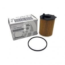 Oil filter, OE-Quality,, Mini R55, R56, diesel, part nr. 11427805978
