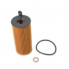 Oil filter, OE-Quality, Mini R55, R56, R57, R58, R59, R60, R61 Diesel, part nr. 11428507683