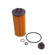 Oil filter, OE-Quality, Mini F54, F55, F56, F57, F60, part nr. 11428570590