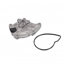 Coolant water pump, Original, Mini R55, R56, R57, R58, R59, R560, R61, Petrol, part.nr. 11517648827