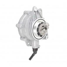 Brake vacuum pump, Original, Mini R55, R56, R57, R58, R59, R60, R61, Petrol, part.nr. 11667586424