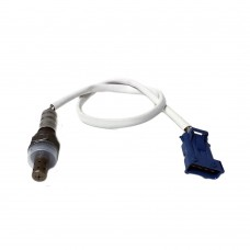 Lambda sensor, rear, Mini R55, R56, R57, R58, R59, R60, R61, Petrol, part.nr. 11787548961