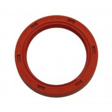 Crankshaft oil seal, gearbox side, Volvo 260, 760, part nr. 1218389