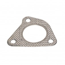 Gasket, exhaust, Volvo 240, 740, 760 Diesel, part nr. 1257319, 3507024