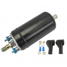 Fuel pump, Volvo 240, 260, part nr. 1336517