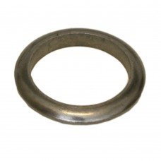 Conical exhaust seal ring, Volvo 240, 740, 760, 940, part nr. 1306852