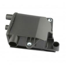Cranckcase vent oil trap, Volvo 850, C70, S40, S60, S70, S80, V40, V70, part nr. 1271988