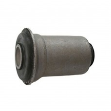 Front control arm bushing, Volvo 740, 760, 940, 960, part.nr. 1273235, 3530388