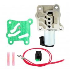 Camshaft adjustment, Volvo S60, S80, V70, XC70, XC90, five cylinder, petrol, part nr. 36002696
