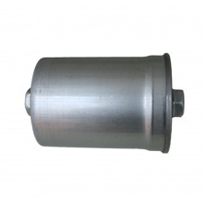 Fuel filter, petrol, Volvo 240, 260, 440, 460, 480, part nr. 1276864, 3413903, 3473308