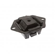 Transmission mount, OE-Quality, Volvo 740, 760, 940, 960, S90, V90, patr nr. 1328900, 1329429, 1330831