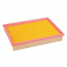 Air filter, OE-Quality, Volvo 740, 760, 940, 960, part.nr. 1336397, 9438217