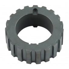 Belt gear, Volvo 240, 740, 760, 940, part.nr. 1336927