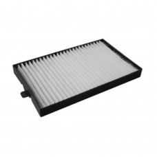 Cabin air filter, activated carbon, Volvo 850, part.nr. 1343232