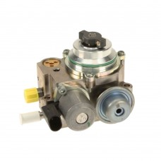 Fuel pump, Original, Mini R55, R56, R57, R58, R59, R60, R61, Petrol, part.nr. 13517592429