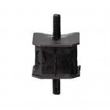 Mount transmission, Benzine, OE-Quality, Volvo 240, 260, part nr. 1359138