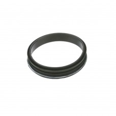Seal ring, fueltank float, Original, Volvo 740, 760, 940, 960, S90, V90, part nr. 1367623
