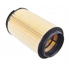 Air filter, OE-Quality, Mini R52, R53, R56, R57, Cooper S, part nr. 13717558382, 13720395826