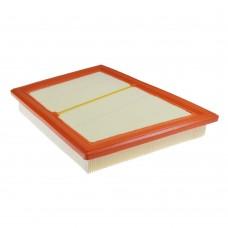 Air filter, OE-Quality, Mini F54, F55, F56, F57, part nr.13717619267