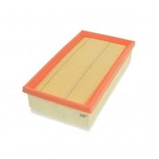 Air filter, OE-Quality, Mini R55, R56, Diesel, part nr. 13717806046