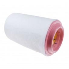 Air filter, OE-Quality, Mini R55, R56, R57, R58, R59, R60, R61, Diesel, part nr. 13718509032