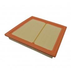 Air filter, OE-Quality, Mini F54, F55, F56, F57, F60, part nr. 13718513944