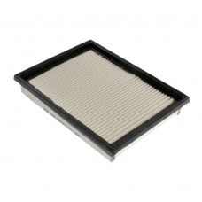 Air filter, OE-Quality, Mini R50, R52, part nr. 13721477840