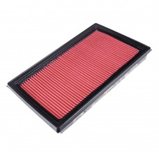 Air filter, OE-Quality, Mini R52, R53, Cooper S, Cooper S Works, part nr. 13721491749