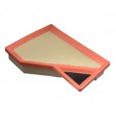 Air filter, OE-Quality, Mini R50, R52, R56, One, Cooper, part nr. 13727529261