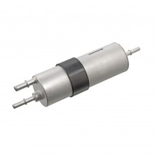 Fuel filter, OE-Quality, Mini R54, R55, R56, R57, R60, Petrol, part nr. 16127233840, 16127451424