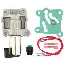 Camshaft adjustment solonoid, Volvo C70, S60, S80, XC70, XC90, part.nr. 36002686, 36002146