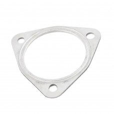 Gasket, turbo to downpipe, OE-Quality, Mini R55, R56, R57, R58, R59, R60, R61, Benzine, part.nr. 18307589503