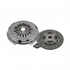 Clutch kit, OE-Quality, Mini R50, R52, Petrol, part.nr. 21207561754, 21207542691, 21217536036
