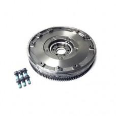 Flywheel, dual mass, OE-Supplier, Mini R55, R56, Diesel, part.nr. 21207573382