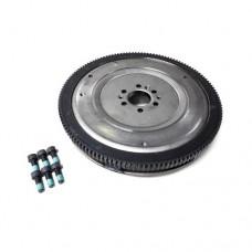 Flywheel, dual mass, OE-Supplier, Mini R55, R56, R57, R58, R59, Petrol, part.nr. 21207583195