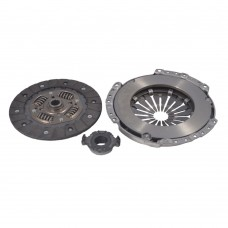 Clutch kit, OE-Supplier, Mini R50, Petrol, part.nr. 21217534150, 21217516283