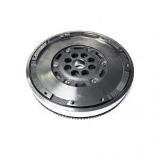 Flywheel, dual mass, OE-Supplier, Mini R55, R56, R57, R58, R59, R60, R61, Diesel, part.nr. 21217599835